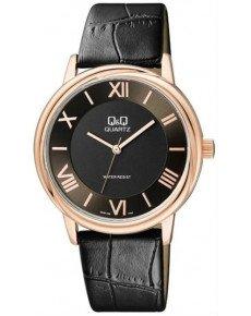 Женские часы Q&Q Q896J108Y