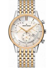 Мужские часы CLAUDE BERNARD 01506 357RM AIR