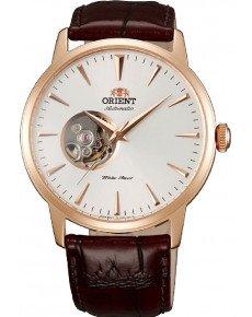 Мужские часы ORIENT FDB08001W0