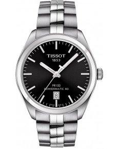 Мужские часы TISSOT T101.407.11.051.00