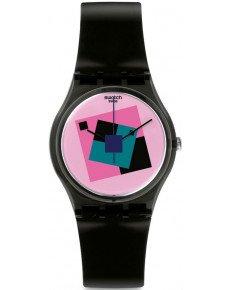 Мужские часы SWATCH GA109