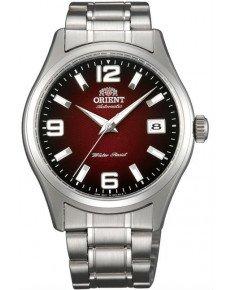 Мужские часы ORIENT FER1X002H0