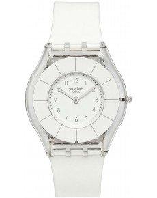 Женские часы SWATCH SFK360