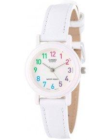 Женские часы CASIO LQ-139L-7BDF