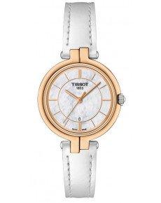 Женские часы TISSOT T094.210.26.111.01