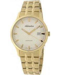 Мужские часы ADRIATICA ADR 1258.1113Q