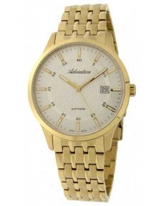 Мужские часы ADRIATICA ADR 1256.1113Q