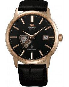 Мужские часы ORIENT FDW08001B0