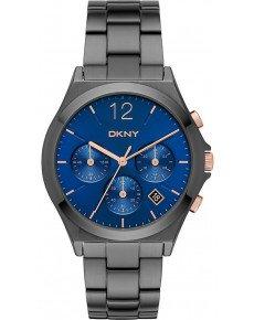 Женские часы DKNY NY2454