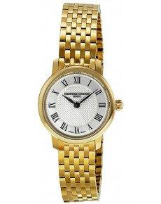 Женские часы FREDERIQUE CONSTANT FC-200MCS5B