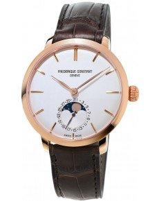 Часы FREDERIQUE CONSTANT FC-703V3S4