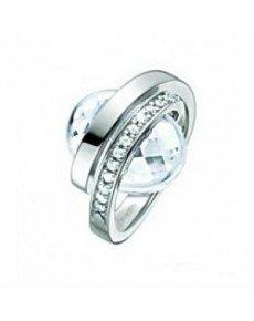 Женское кольцо Pierre Cardin PCRG-90206.A