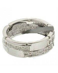 Женское кольцо ESPRIT ESRG-90980.B