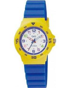 Часы QQ VR19J011Y