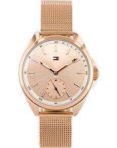 Часы TOMMY HILFIGER 1781756