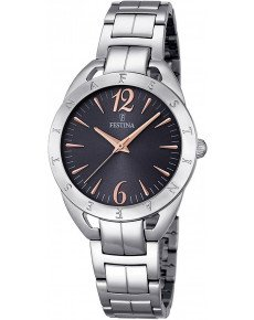 Женские часы FESTINA F16932/2