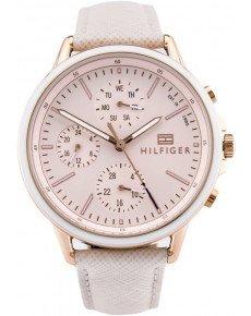 Часы TOMMY HILFIGER 1781789