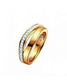 Женское кольцо Pierre Cardin PCRG-90205.B