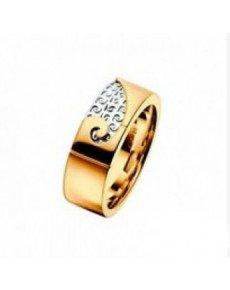 Женское кольцо Pierre Cardin PCRG-90196.B