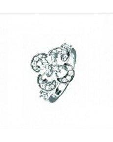Женское кольцо Pierre Cardin PCRG-90240.A