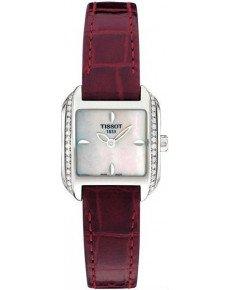 Женские часы TISSOT T02.1.365.71