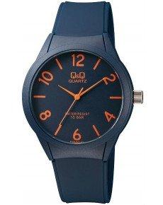 Наручные часы QQ VR28J022Y