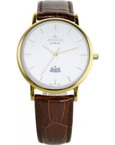 Мужские часы APPELLA AP.4403.01.0.1.01