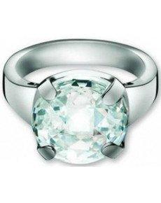 Женское кольцо Esprit  ESRG-91266.A