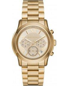 Женские часы MICHAEL KORS MK6274