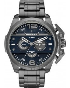 Мужские часы DIESEL  DZ4398