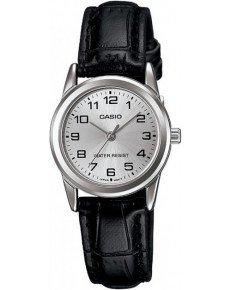 Часы CASIO LTP-V001L-7BUDF