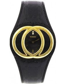 Женские часы VERSACE Vr84q70sd009 s009