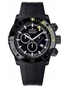 Часы EDOX 10221 37N NINJ