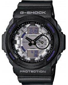 Мужские часы CASIO G-Shock GA-150MF-8AER