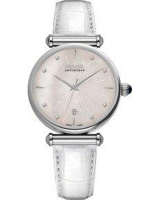 Женские часы EPOS 8000.700.20.90.10