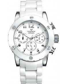 Женские часы VICEROY 47632-05