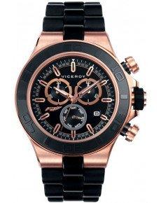Мужские часы VICEROY 47775-97