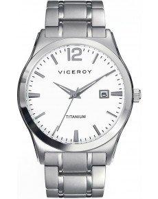 Мужские часы VICEROY 47723-05