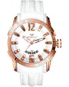 Женские часы VICEROY 42117-05