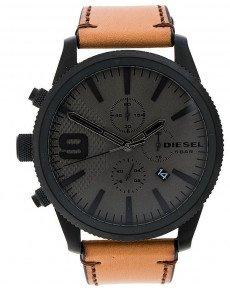 Мужские часы DIESEL DZ4468