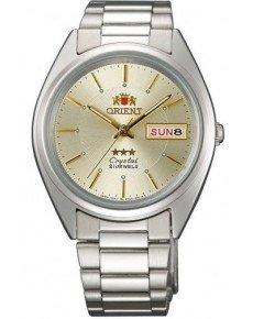 Мужские часы ORIENT FAB00006C9