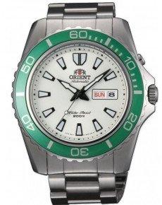 Мужские часы ORIENT FEM75006W9