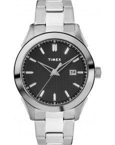 Мужские часы TIMEX Tx2r90600