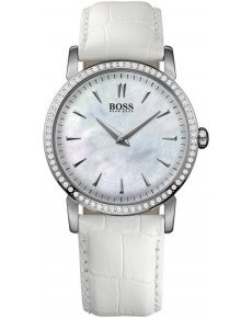 Женские часы HUGO BOSS 1502302