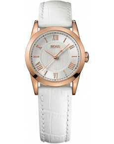 Женские часы HUGO BOSS 1502306