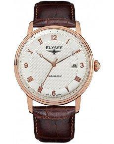 Мужские часы ELYSEE 77005