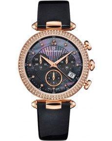 Женские часы CLAUDE BERNARD 10230 37R NANR