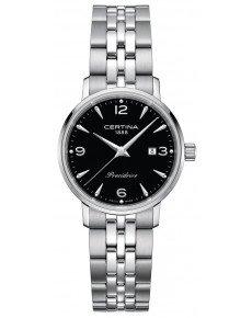 Часы Certina C035.210.11.057.00