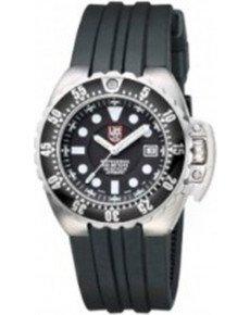 Мужские часы LUMINOX 1512