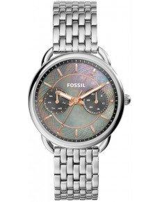Женские часы FOSSIL ES3911